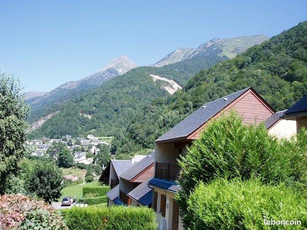 Locations De Vacances Midi Pyrénées Nos Annonces Leboncoin