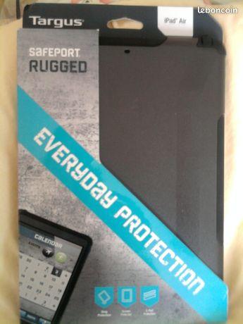 Coque de protection pour iPad Air 1 neuf