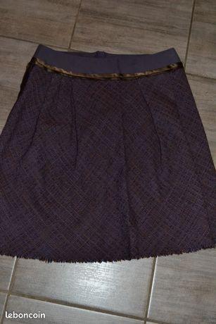 6b39a6f2ad21c Vêtements occasion Saône-et-Loire - nos annonces leboncoin - page 303