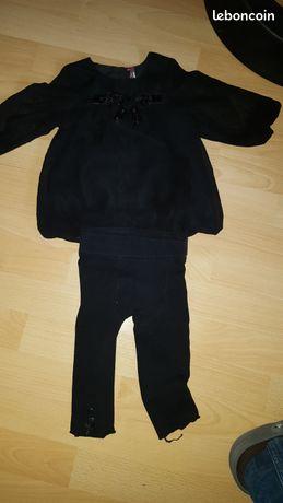 25785b26d7d73 Vêtements bébé occasion Haute-Normandie - nos annonces leboncoin ...