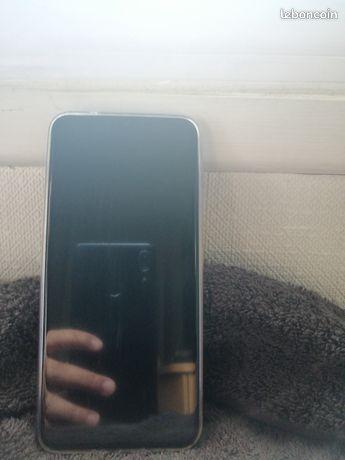 Téléphone blackview a60