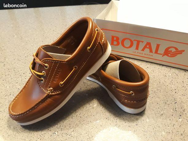 Ille Annonces Page Leboncoin 401 Et Occasion Vilaine Nos Chaussures Yf6gbvIm7y