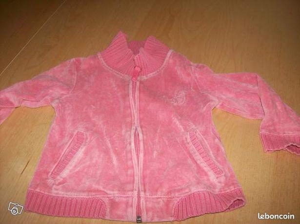 b7d81391ee176 Vêtements bébé occasion Toute la France - nos annonces leboncoin ...