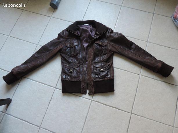 Vêtements occasion Nord-Pas-de-Calais - nos annonces leboncoin 7395af98583d