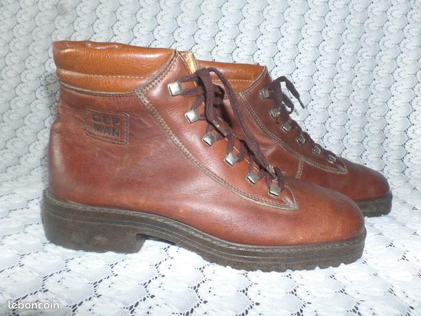 Occasion Leboncoin Pyrénées Chaussures Annonces Page Nos Midi 138 dCoeBxrW