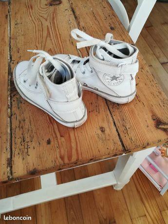 81 Leboncoin Chaussures Occasion Annonces Charente Nos Page QeWrdCxBo
