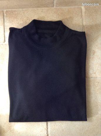 762fea452aeb Vêtements occasion Paris - nos annonces leboncoin
