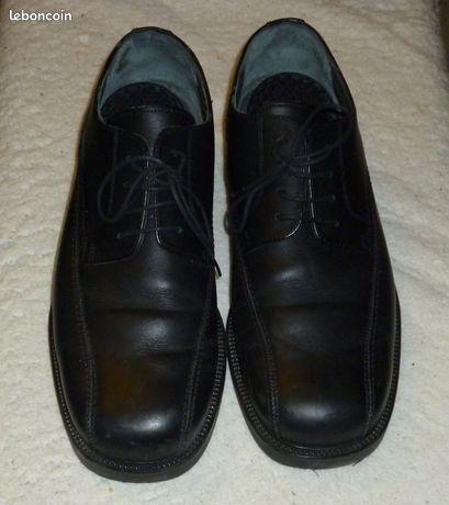 Chaussure Artigiana Chaussure Lavorazione Homme Prix Artigiana Lavorazione Homme v0yN8nwOm