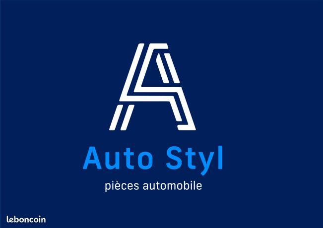 Vendeur pièces détachées automobile (H/F)