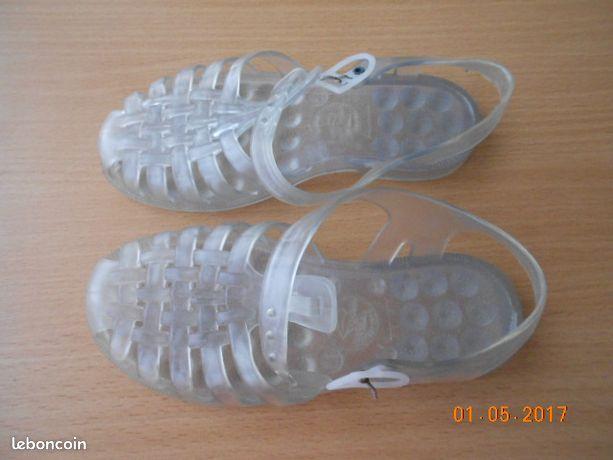 Chaussures occasion Centre nos annonces leboncoin page 323