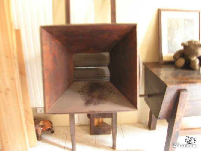 broyeur pommes ancien fouloir mat riel agricole yonne. Black Bedroom Furniture Sets. Home Design Ideas