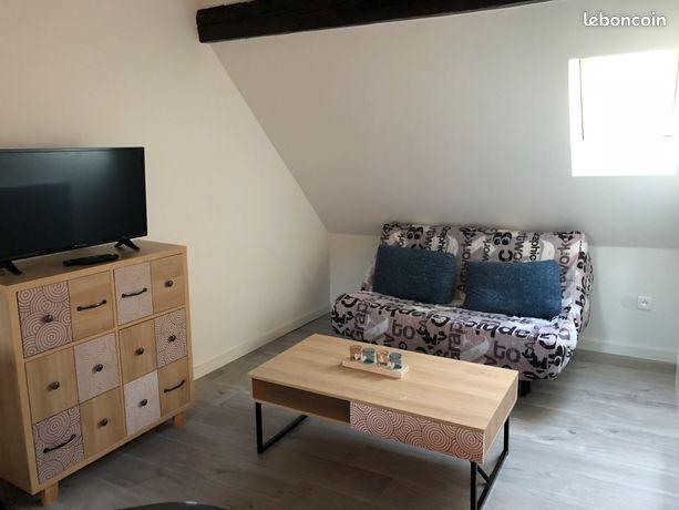 Location Appartement Colmar Offres Immobilières Colmar