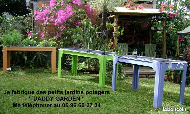 Outils de jardinage Toute la France - nos annonces leboncoin