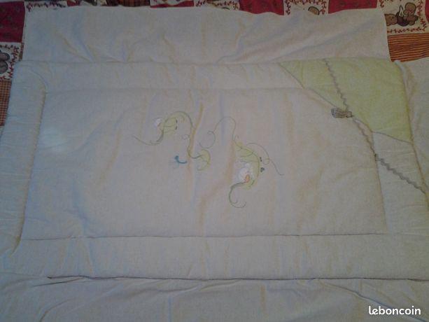 Équipement bébé occasion Yvelines - nos annonces leboncoin - page 556 a5734e26d19