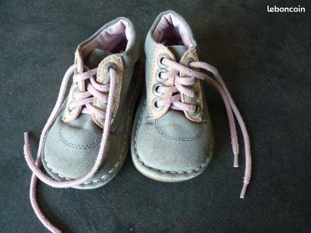 Chaussures occasion Vendée nos annonces leboncoin page 38