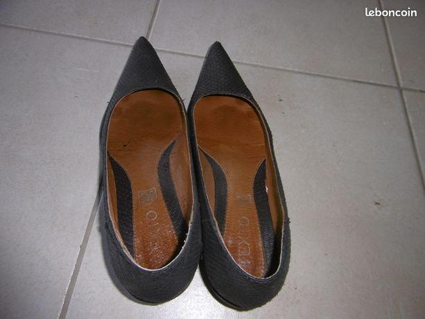 chaussures adidas arcus marseille,chaussure adidas geneve