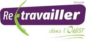 Formation alternance Assistant Commercial (H/F)