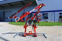 Boutique CMS-Constructeur   nos annonces de matériels professionnels ... f83eb19d9d65
