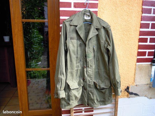 Vêtements occasion Hautes Pyrénées nos annonces leboncoin