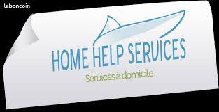 Aide ménagère/Aide ménager (H/F)