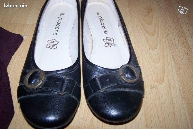 0645269fada57f Chaussures occasion Eure-et-Loir - nos annonces leboncoin - page 28