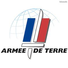Technicien informatique (H/F)