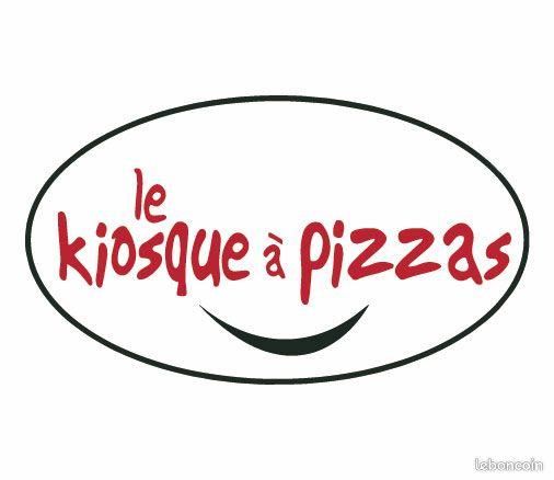 Pizzaiolo(a) Polyvalent(e) remplaçant(e) (H/F)