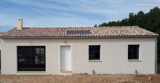 Ventes Immobilières Maisons à Vendre Haute Garonne Nos