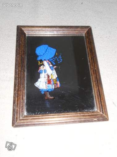 Miroir sarah kay collection somme for Sarah riani miroir miroir