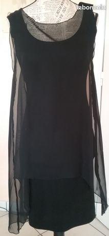 Robe habillée (image 1)