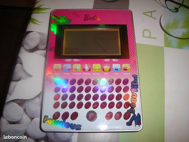 col cygne; tablette graphique; ordinateur portable