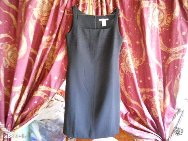 Robe femme T40