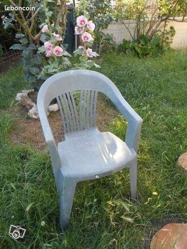 fauteuil de jardin vert jardinage val d 39 oise. Black Bedroom Furniture Sets. Home Design Ideas