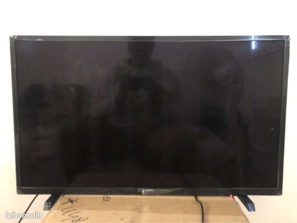 Tv a vendre