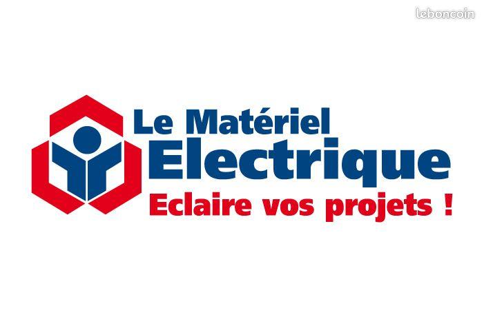 Vendeur(se) Electricité (H/F)