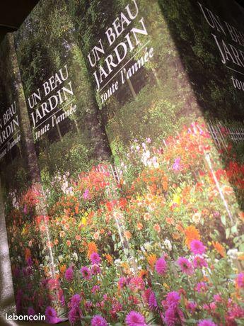 Outils de jardinage Aquitaine - nos annonces leboncoin ...