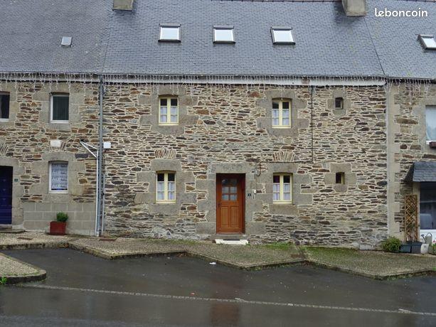 Appartement maison villa pour les vacances camlez for Annonces de location de maison