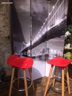 Meuble D Occasion Cuisine Table Et Canape Jura Leboncoin