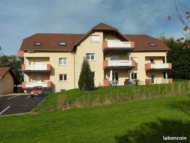 Ventes Immobilières Maisons à Vendre Alsace Nos Annonces