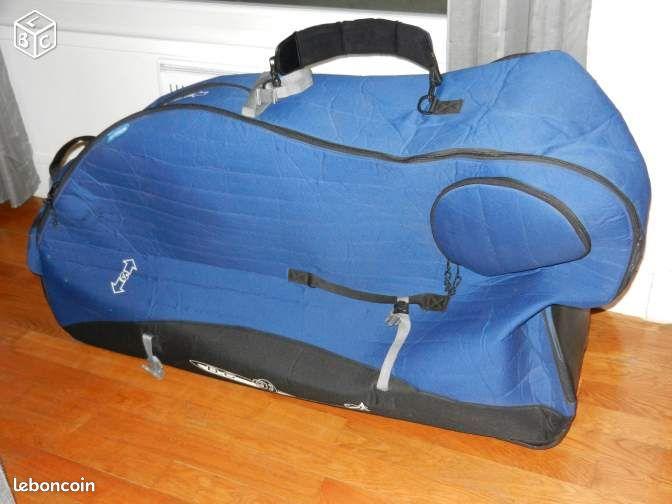 location housse sac valise de transport v 233 lo vtt v 233 los hauts de seine leboncoin fr