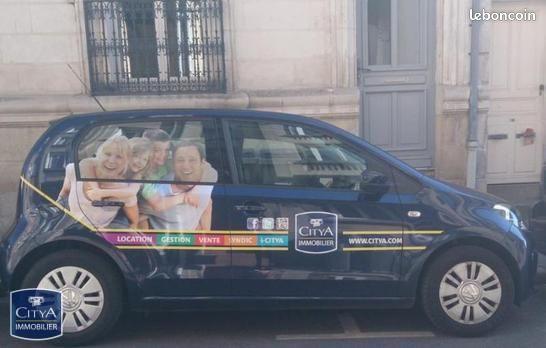 location parking tours offres