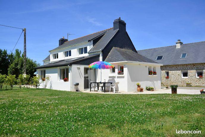 Location appartement et maison à louer Finistère - leboncoin