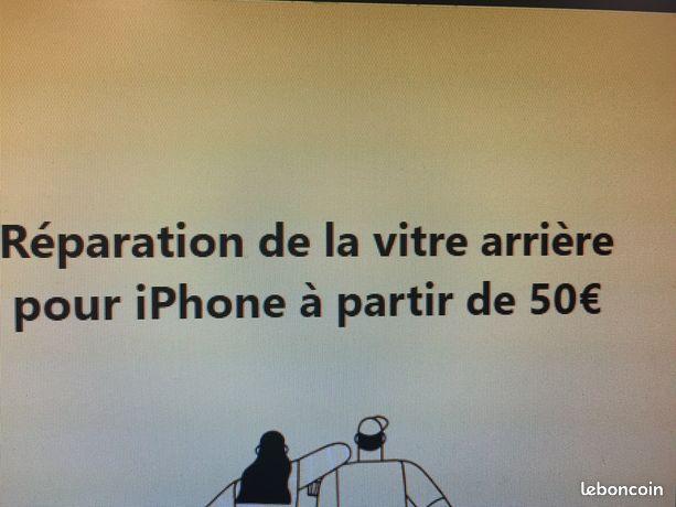 IPhone 8 a iPhone 11