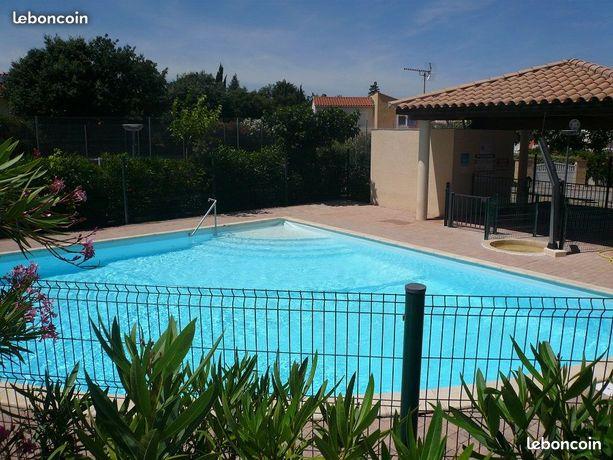 Maison proche Collioure-Argelès/Mer et l'Espagne Mer et Montagne