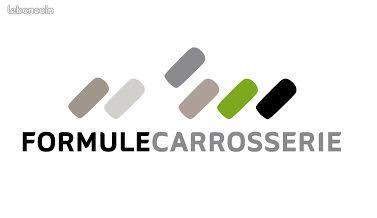 Carrossier h/f