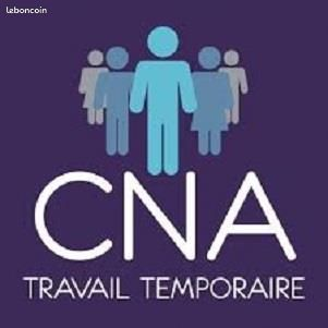 Assistant achat (h/f)