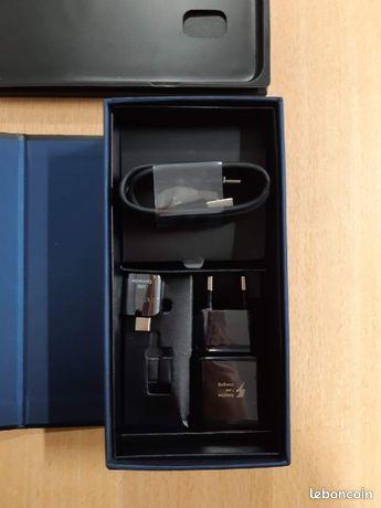 Iphone D Occasion Samsung Galaxy Et Smartphone Toute La France Leboncoin