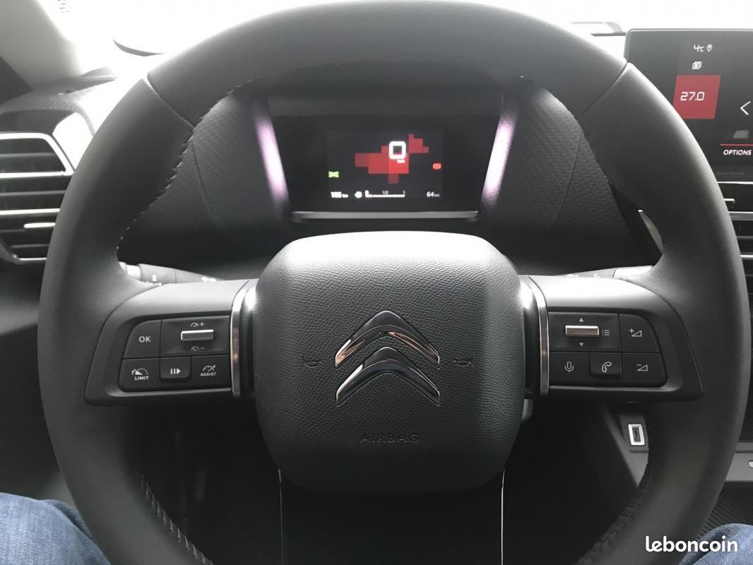 2020 - [Citroën] C4 III [C41] - Page 2 973b844dfebe3ad3ccba30a7d343a64b2acffe3d
