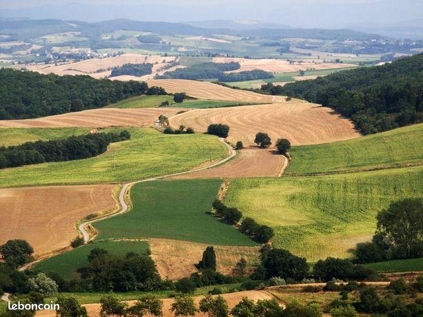 Salarié Agricole en CDI (H/F)