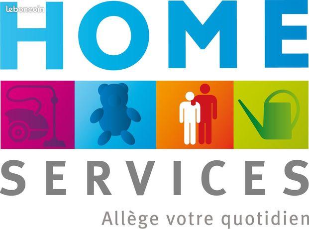 Formation aide a domicile (h/f) cdi